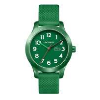 Lacoste LC2030001