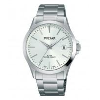 Pulsar PS9449X1