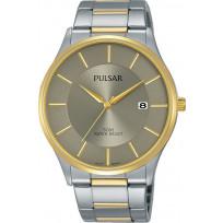 Pulsar PS9544X1