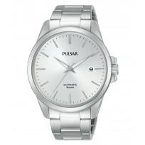 Pulsar PS9635X1