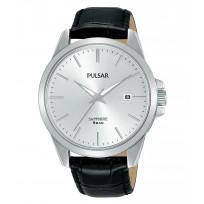 Pulsar PS9643X1