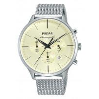 Pulsar PT3859X1