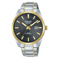 Pulsar PX3184X1