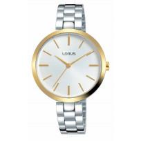 Lorus RG206PX9