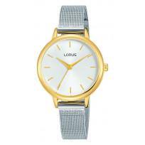 Lorus RG250NX9