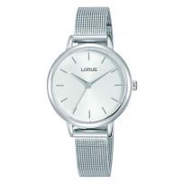 Lorus RG251NX9