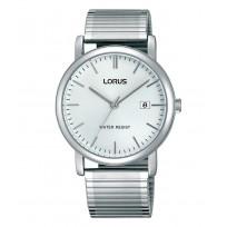 Lorus RG855CX9