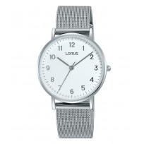 Lorus RH823CX9