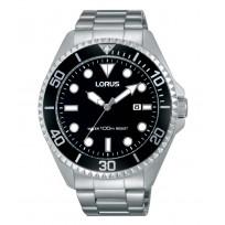 Lorus RH939GX9
