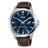 Lorus RH963KX8