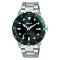 RH983LX9 Lorus