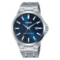 Lorus RH993KX9