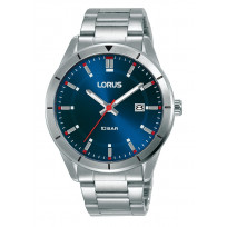 Lorus RH999LX9