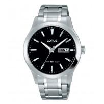 Lorus RXN23DX9