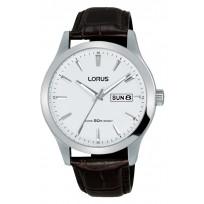 Lorus RXN29DX9