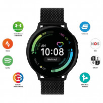 Samsung Smartwatch SA.R820BM Active2 Special Edition 44 mm
