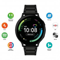 Samsung Smartwatch SA.R820BS Active2 Special Edition 44 mm