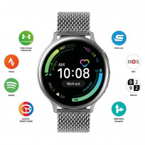 Samsung Smartwatch SA.R820SM Active2 Special Milanese band 44 mm-1