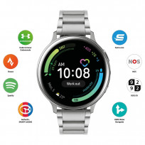 Samsung Smartwatch SA.R820SS Active2 Special Edition 44 mm