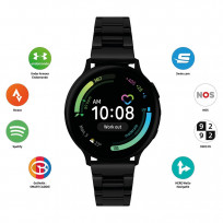 Samsung SA.R830BS Active2 Special Edition Smartwatch 40 mm