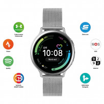 Samsung Smartwatch SA.R830SM Active2 Special Milanese band 40 mm