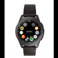 Samsung SA.GAMB Smartwatch