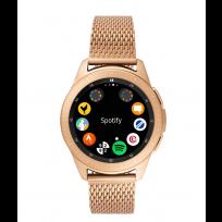 Samsung SA.GARG Smartwatch