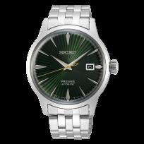 Seiko presage SRPE15J1 horloge