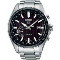 Seiko Astron SSE161J1