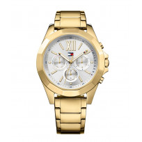 Tommy Hilfiger TH1781848