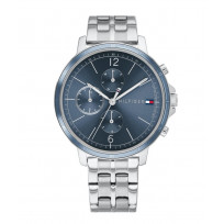 Tommy Hilfiger TH1782188