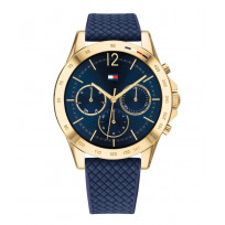 Tommy Hilfiger TH1782198