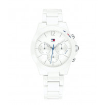 TH1782201 horloge tommy hilfiger