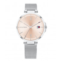 Tommy Hilfiger TH1782206