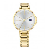 Tommy Hilfiger TH1782207