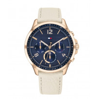 Tommy Hilfiger TH1782226