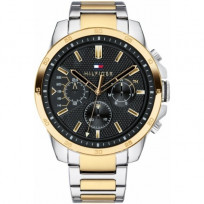 Tommy Hilfiger TH1791559