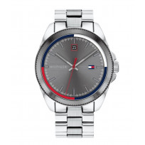 Tommy Hilfiger TH1791684