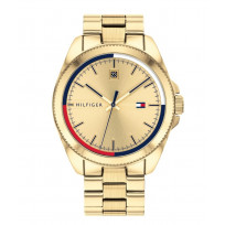 Tommy Hilfiger TH1791686