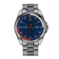 Tommy Hilfiger TH1791687