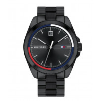 Tommy Hilfiger TH1791688