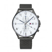 Tommy Hilfiger TH1791709