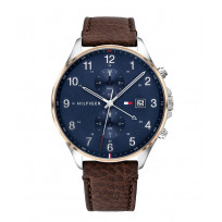 Tommy Hilfiger TH1791712