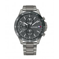 Tommy Hilfiger TH1791719