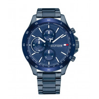 Tommy Hilfiger TH1791720