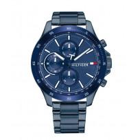 TH1791720 tommy hilfiger horloge