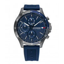 Tommy Hilfiger TH1791721