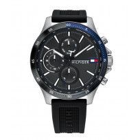 Tommy Hilfiger TH1791724