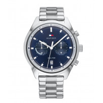 Tommy Hilfiger TH1791725