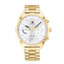 Tommy Hilfiger TH1791726